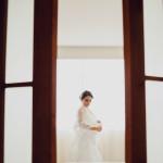 fotografia de bodas villahermosa tabasco59
