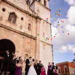 fotografia de bodas villahermosa tabasco6