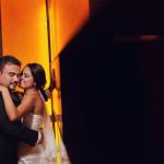 fotografia de bodas villahermosa tabasco60