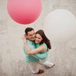 fotografia de bodas villahermosa tabasco63
