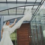 fotografia de bodas villahermosa tabasco64