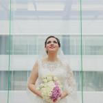 fotografia de bodas villahermosa tabasco65