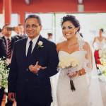 fotografia de bodas villahermosa tabasco66