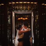 fotografia de bodas villahermosa tabasco67