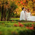 fotografia de bodas villahermosa tabasco69