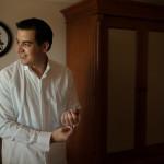 fotografia de bodas villahermosa tabasco71