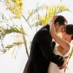 fotografia de bodas villahermosa tabasco73