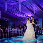 fotografia de bodas villahermosa tabasco78