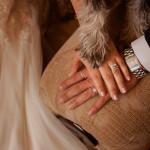 fotografia de bodas villahermosa tabasco85