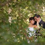fotografia de bodas villahermosa tabasco88