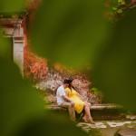 fotografia de bodas villahermosa tabasco9