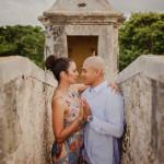 fotografia de bodas villahermosa tabasco90