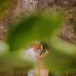 fotografia de bodas villahermosa tabasco91