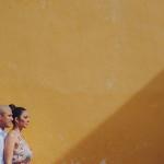 fotografia de bodas villahermosa tabasco94