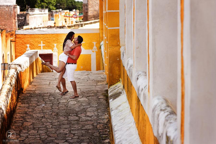 fotografia-bodas-yucatan-merida-fotografia-15