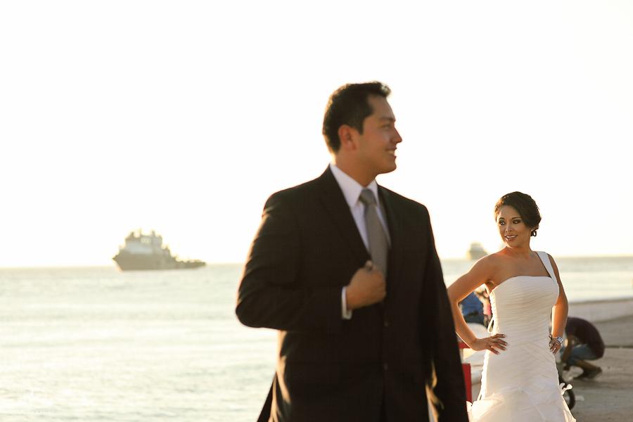 fotografia de bodas campeche19