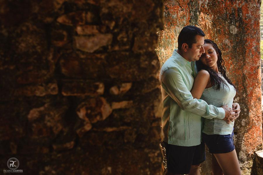 fotografia de bodas en palenque chiapas1