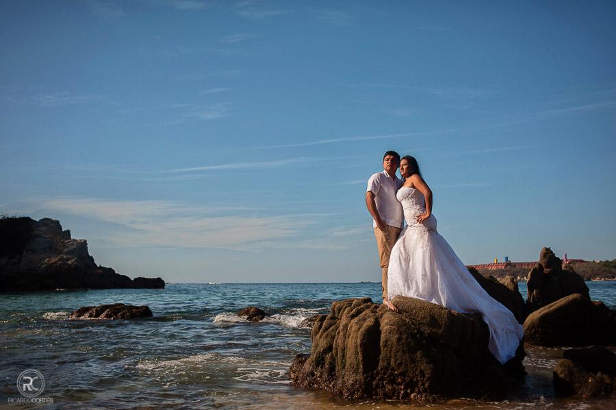 fotografia de bodas villahermosa tabasco13