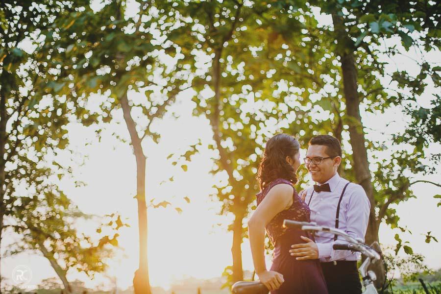 fotografo de bodas villahermosa1