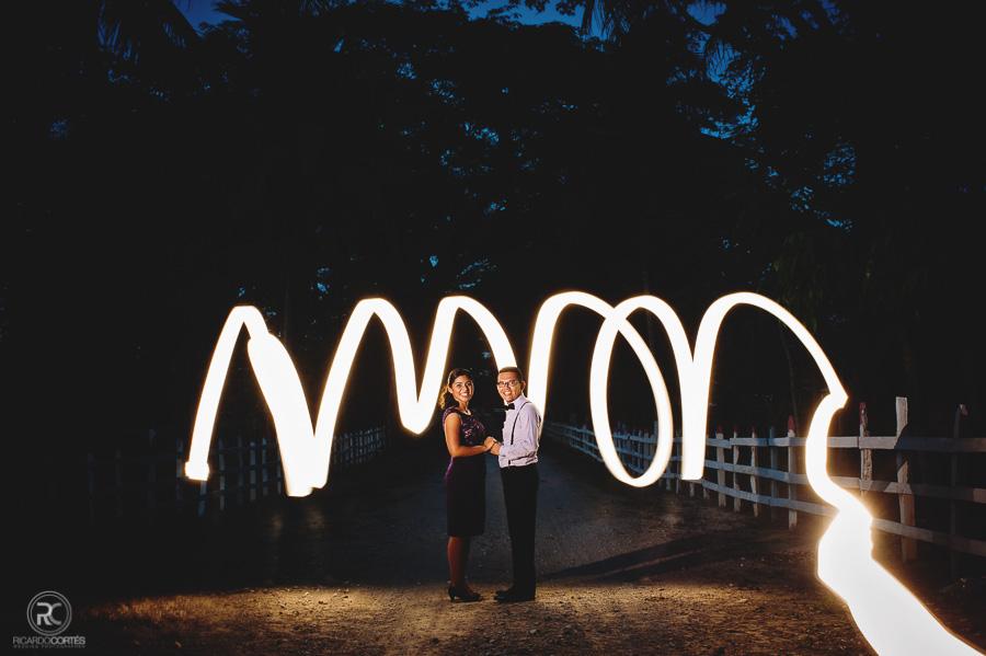 fotografo de bodas villahermosa10