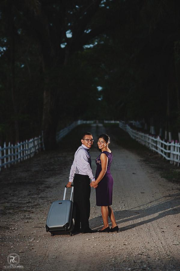 fotografo de bodas villahermosa11