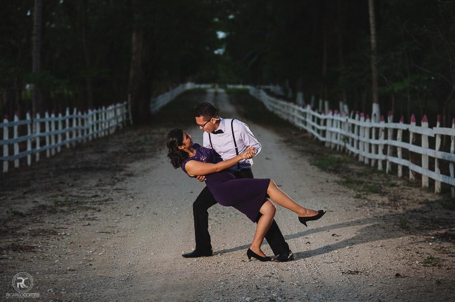 fotografo de bodas villahermosa12