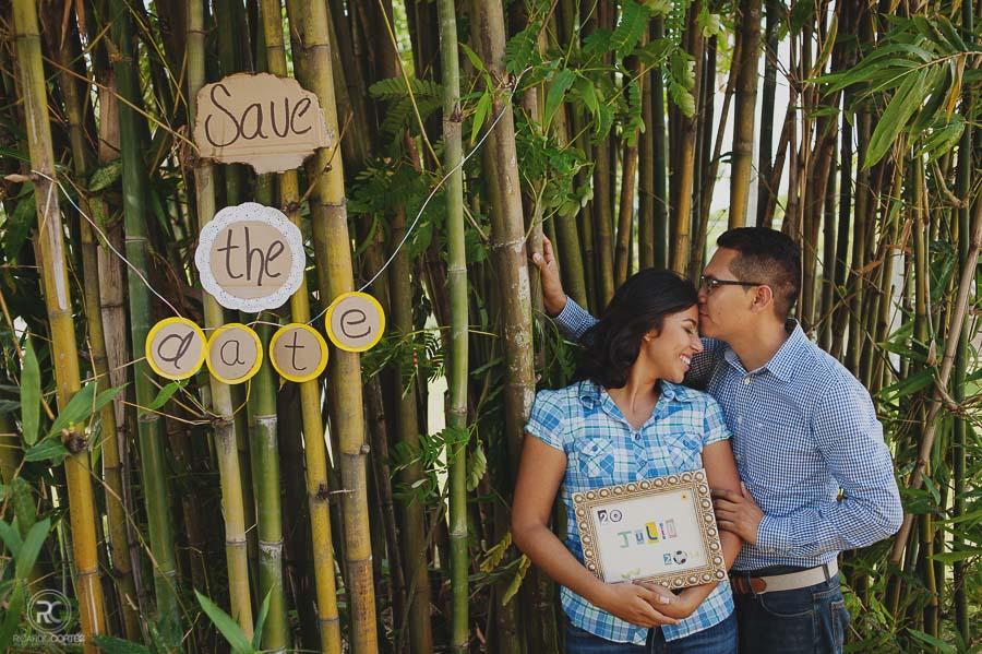 fotografo de bodas villahermosa5