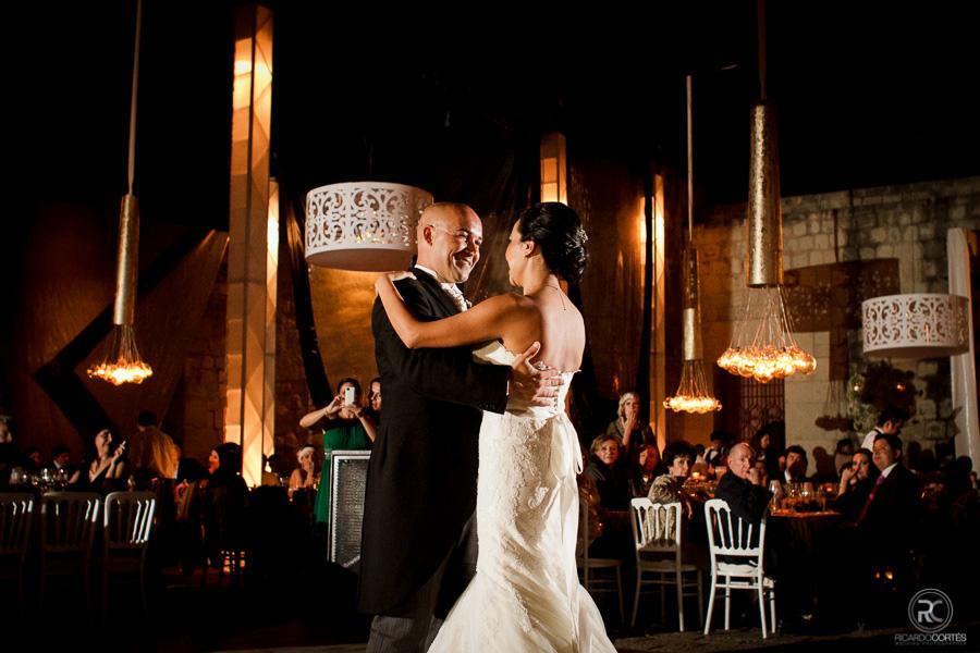 fotografia de bodas oaxaca jardin etnobotanico25