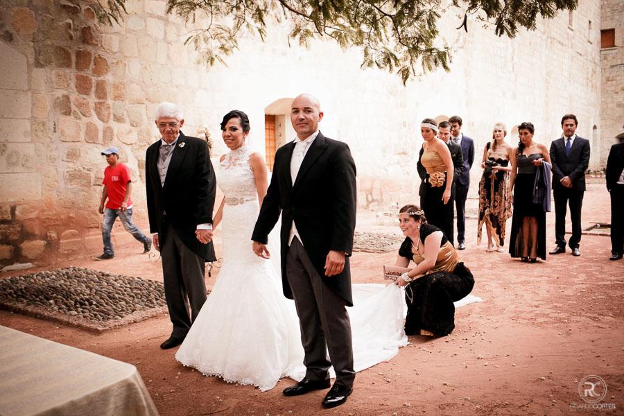 fotografia de bodas oaxaca jardin etnobotanico2
