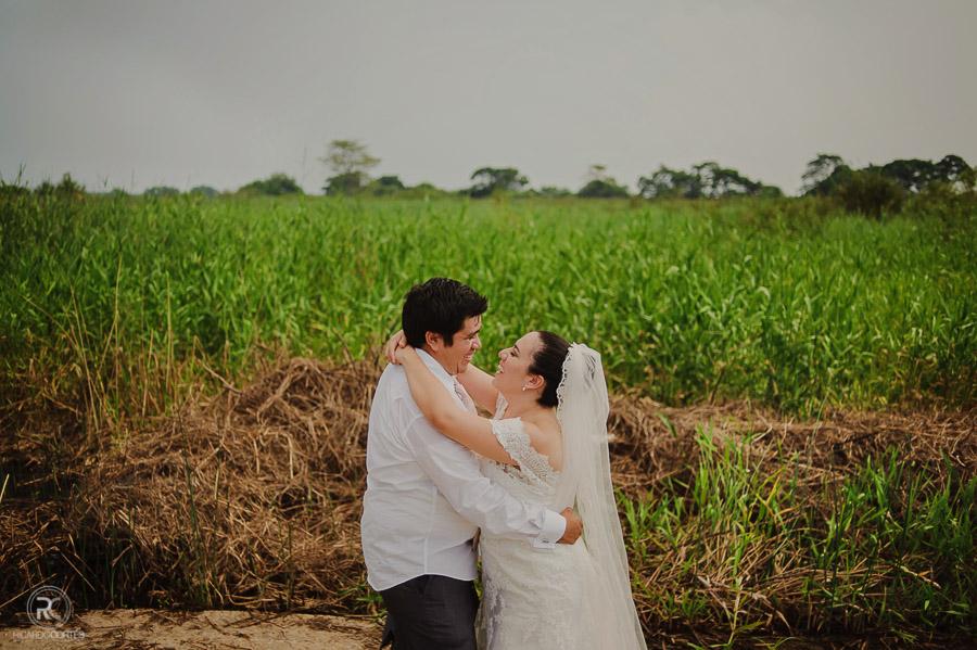 bodas villahermosa tabasco9
