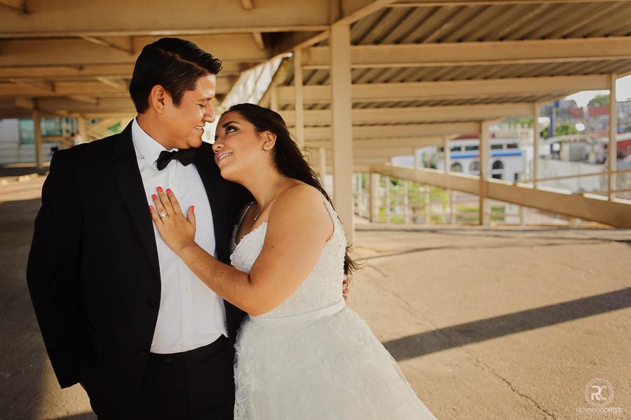 fotografia de bodas villahermosa tabasco ricardo cortes1