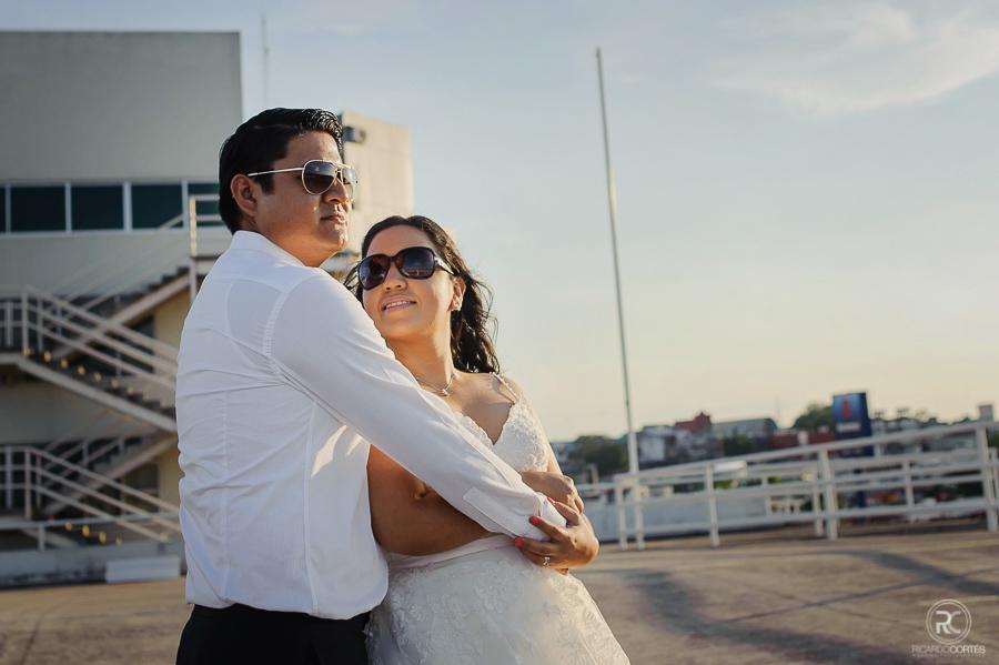 fotografia de bodas villahermosa tabasco ricardo cortes2