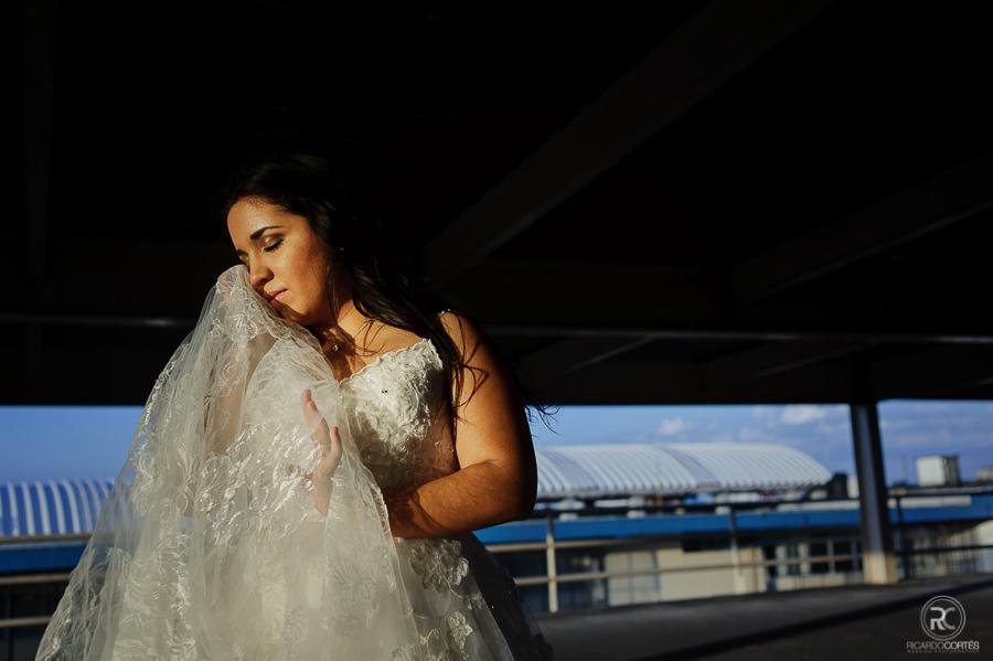 fotografia de bodas villahermosa tabasco ricardo cortes4