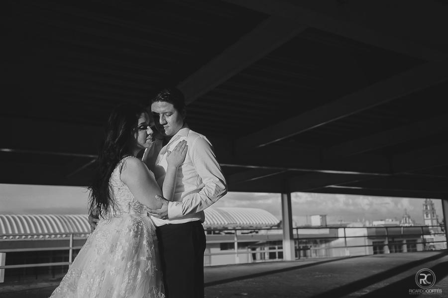 fotografia de bodas villahermosa tabasco ricardo cortes6