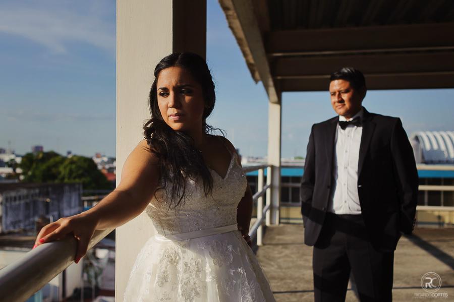 fotografia de bodas villahermosa tabasco ricardo cortes7