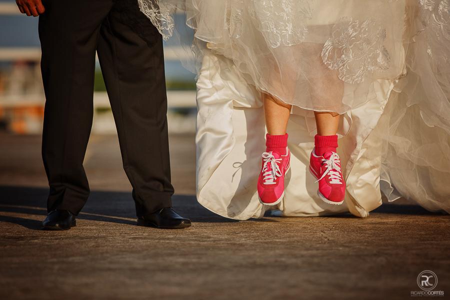 fotografia de bodas villahermosa tabasco ricardo cortes8