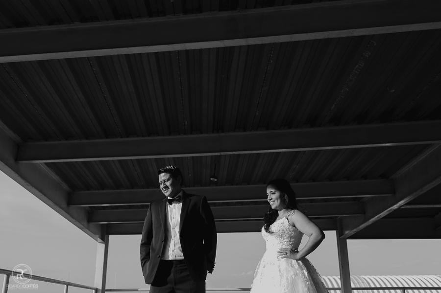 fotografia de bodas villahermosa tabasco1