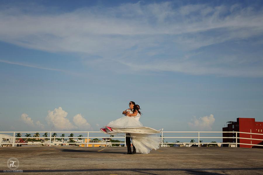 fotografia de bodas villahermosa tabasco11