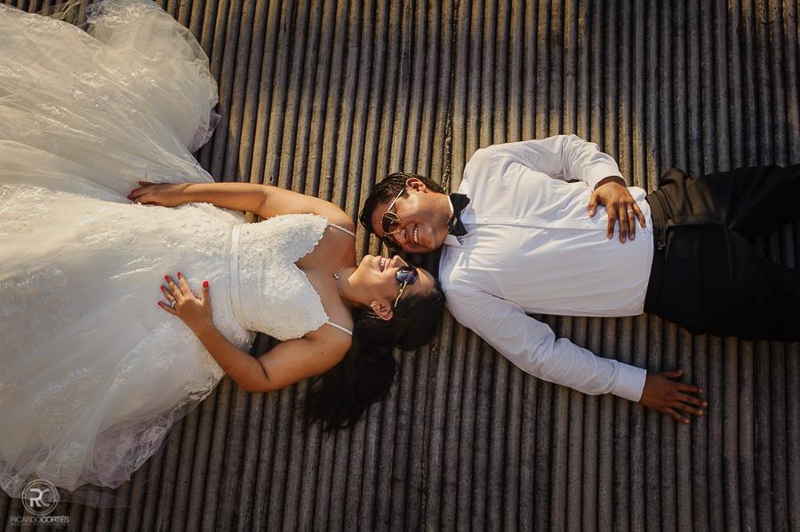 fotografia de bodas villahermosa tabasco14
