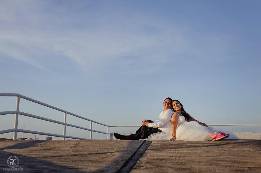 fotografia de bodas villahermosa tabasco16
