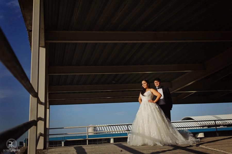 fotografia de bodas villahermosa tabasco17
