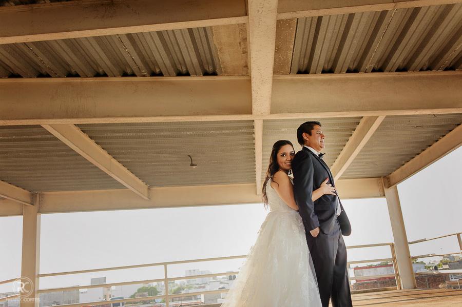 fotografia de bodas villahermosa tabasco3