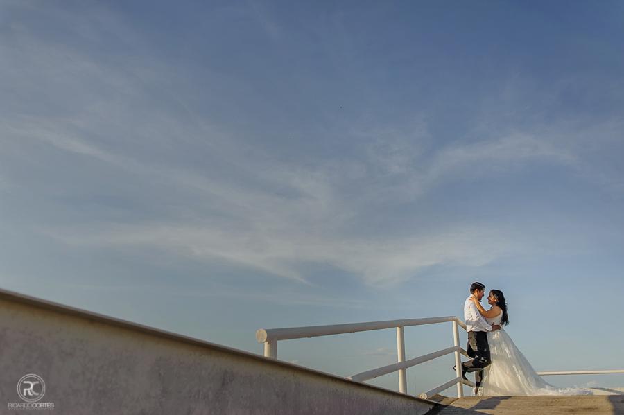 fotografia de bodas villahermosa tabasco7