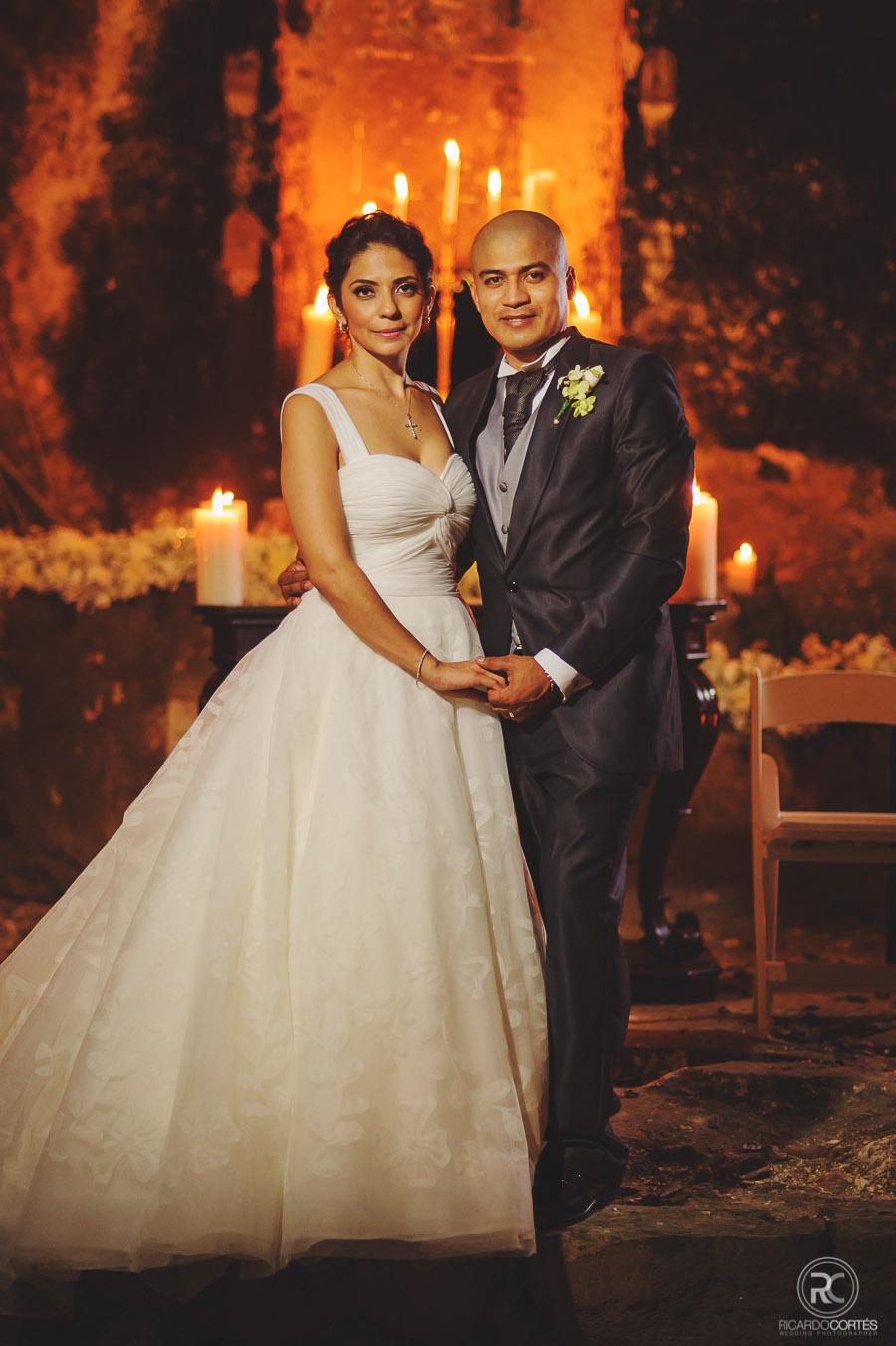 hacienda uyamon campeche, bodas campeche, bodas mexico5