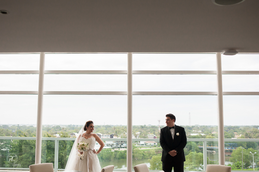 fotografia de bodas villahermosa tabasco hotel crowne plaza rich-25