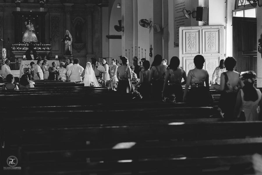 fotografia de bodas villahermosa tabasco-11