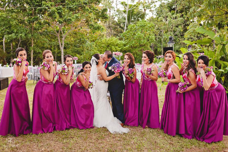 fotografia de bodas villahermosa tabasco-14
