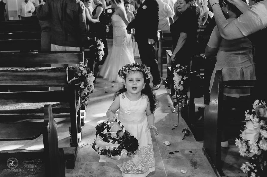 fotografia de bodas villahermosa tabasco-9