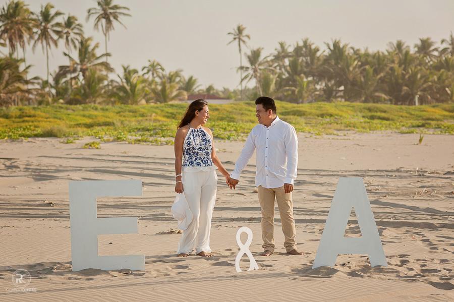 fotografiai de bodas villahermosa tabasco-2