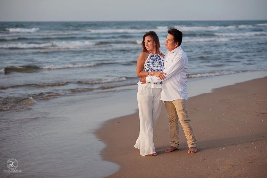 fotografiai de bodas villahermosa tabasco-4